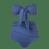 Sahartop malikapanty pinkfilosofy efflorescence swimwear top panty 01 e1591211843273