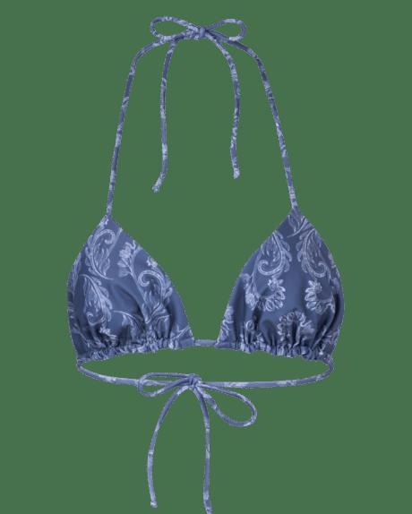 pinkfilosofy efflorescence swimwear tamara top 01 e1591212200474