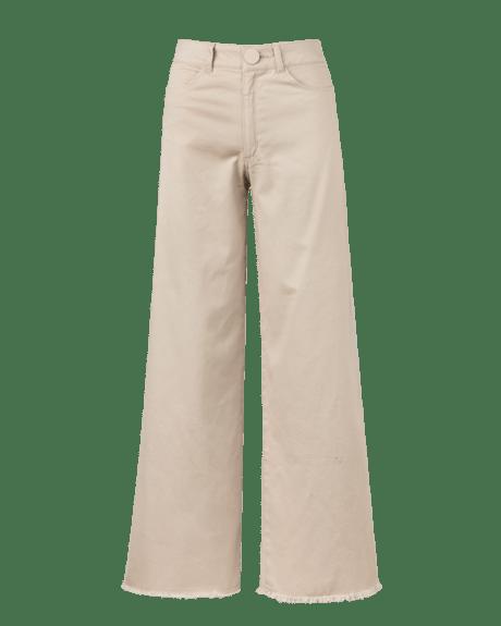 Margarethpants pinkfilosofy atemporal pantalon arena