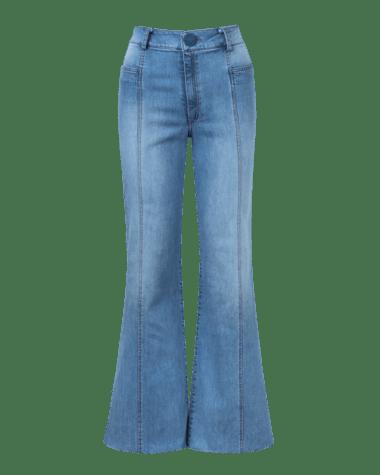 Mistraljeans pinkfilosofy atemporal jeans azul